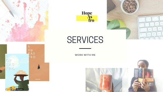 work with me/services.    hopeasfro.blog