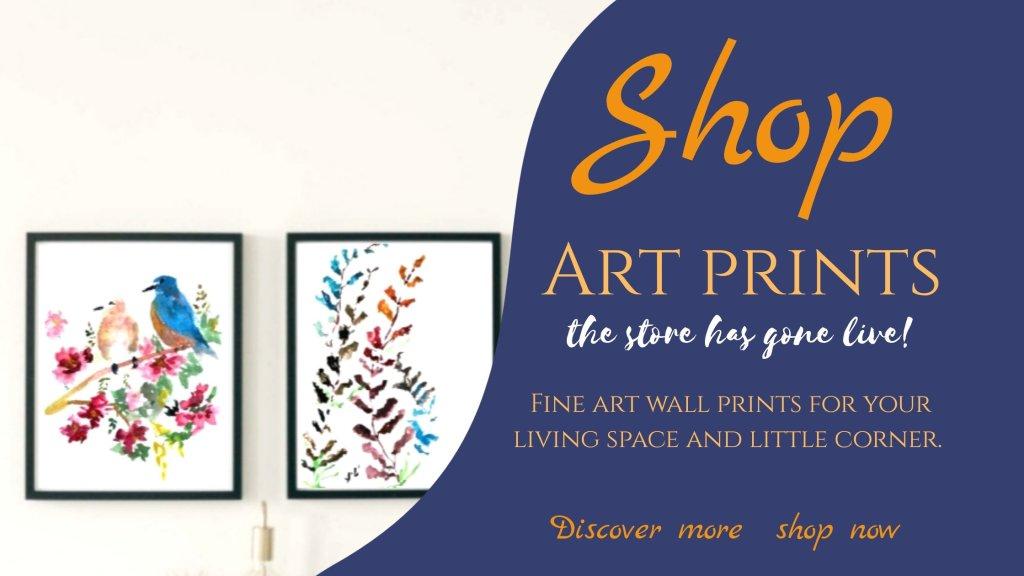 Shop-hopeasfro-art-prints--hopeasfro.blog