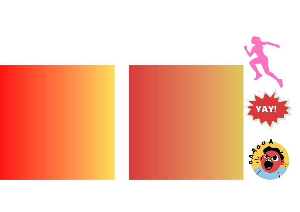 Everything you need to know about choosing colours in your design or illustration-hopeasfro.blog