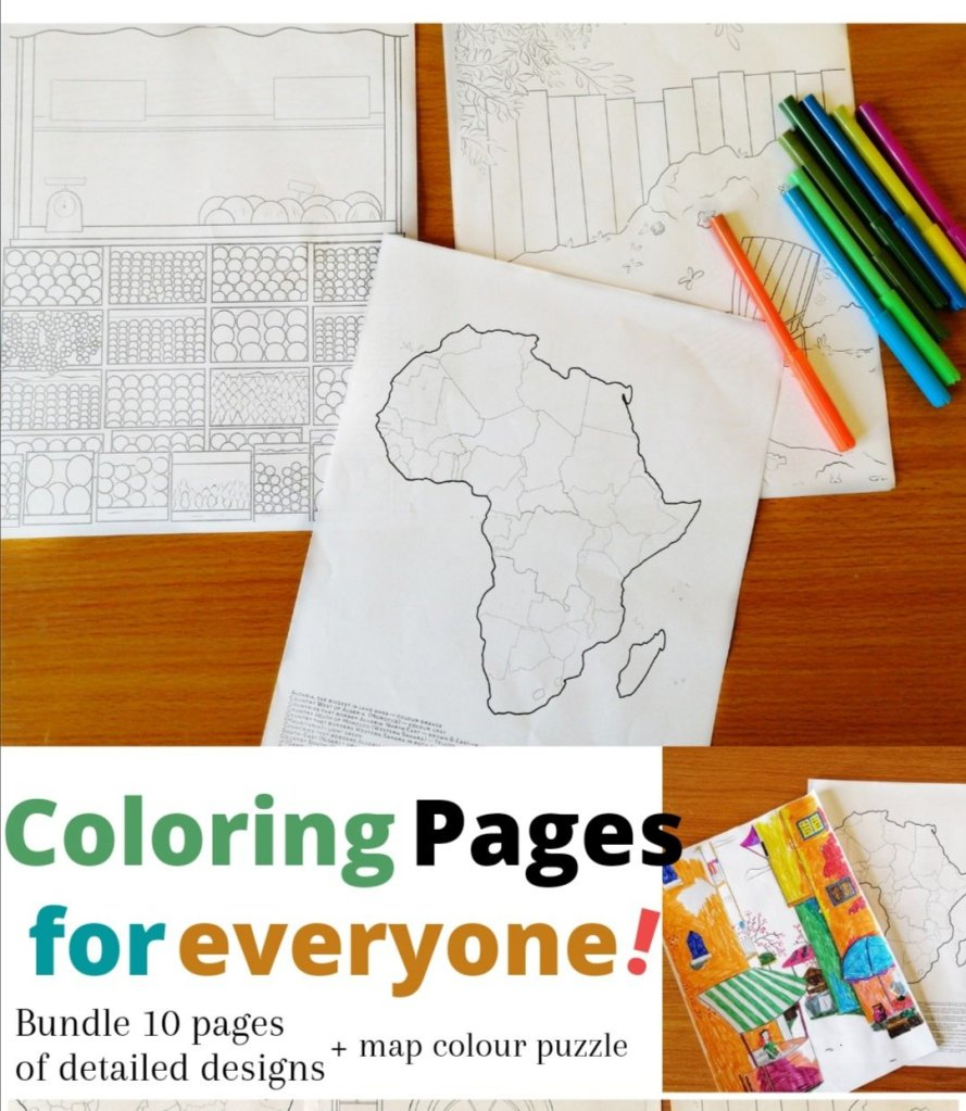 hopeasfro.blog colouring sheets pages
